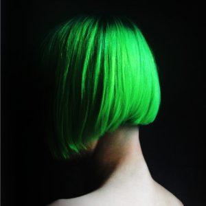 marilova_avatar_green